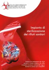 brochure-ita-165x234