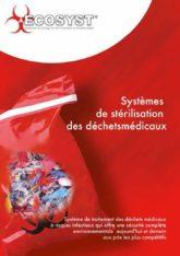 brochure_fra